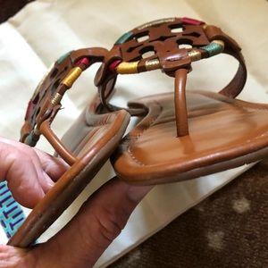 Tory Burch Shoes - Size 11 Tory Burch Miller